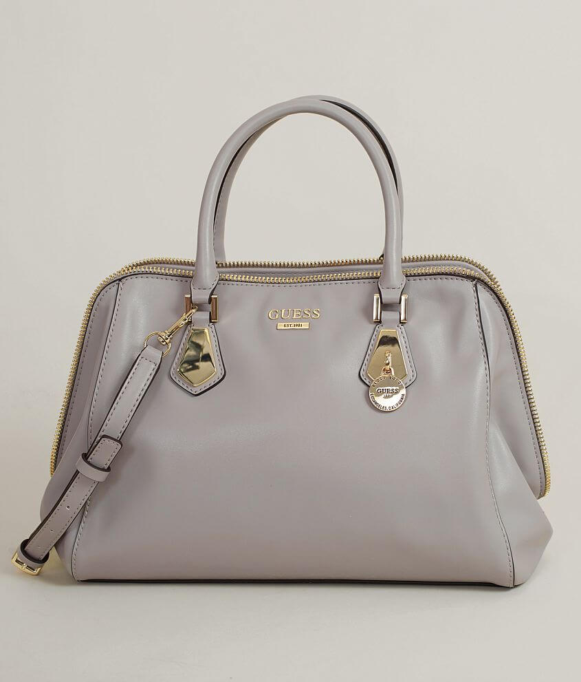 Guess Sofie Purse front view