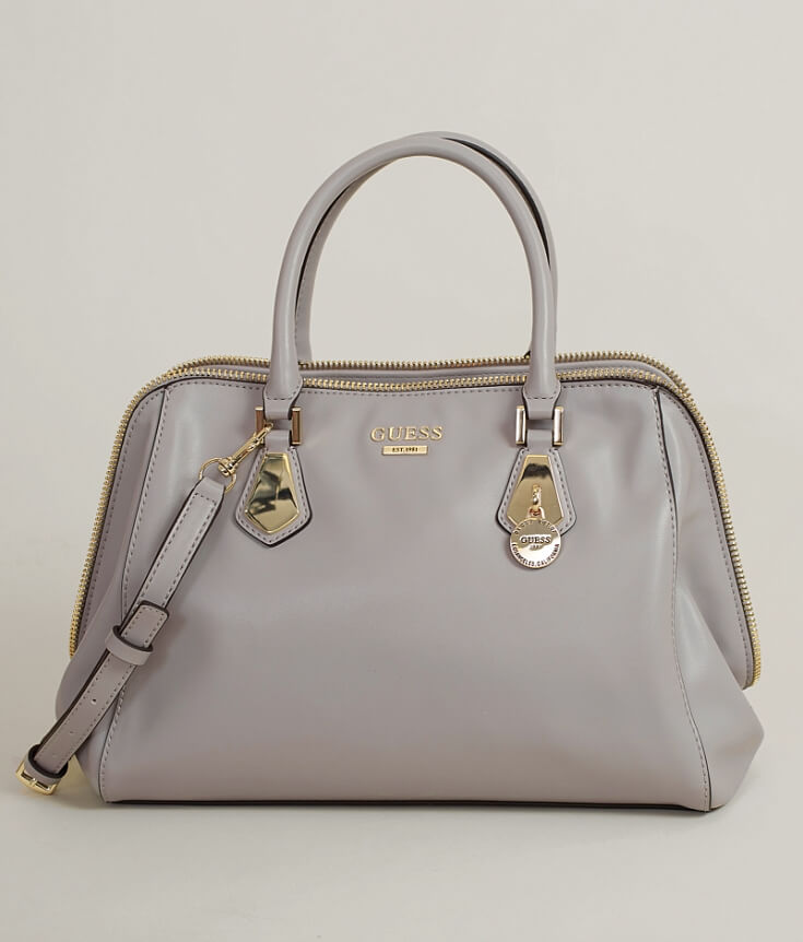 Guess Sofie Purse