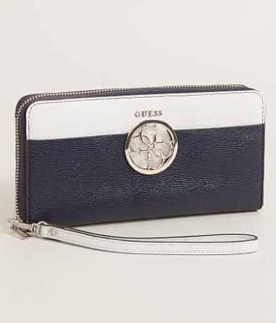 Guess Devyn Wallet