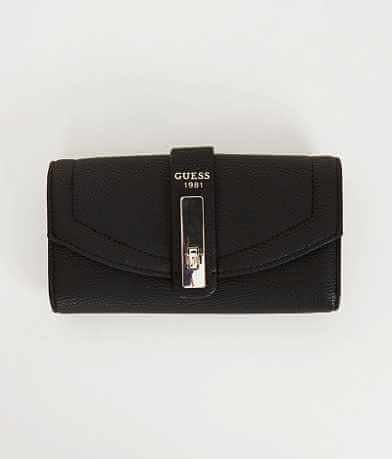 Guess Kingsley Wallet