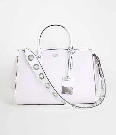 Guess Loree Purse