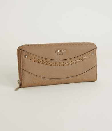 Guess Solene Wallet