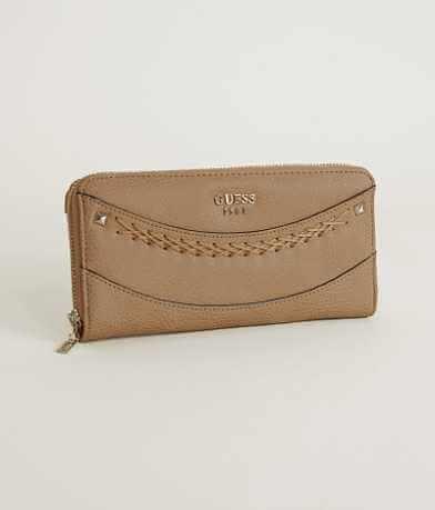Guess Solene Wallet