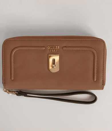 Guess Athina Wallet