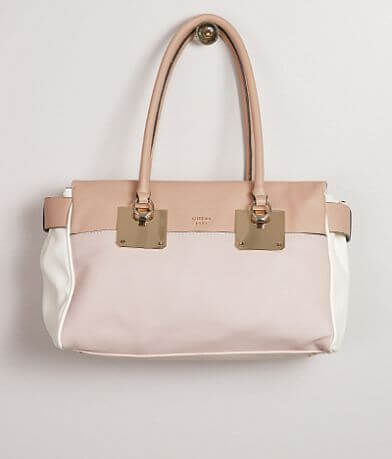 Guess Luma Dream Purse