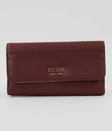 Guess Lila Wallet
