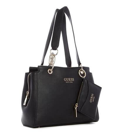 Women's Guess Clothing, Jeans, Purses, Bags, & More | Buckle