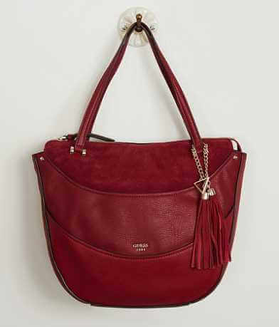 Guess Solene Purse