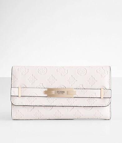 Guess Bea Wallet
