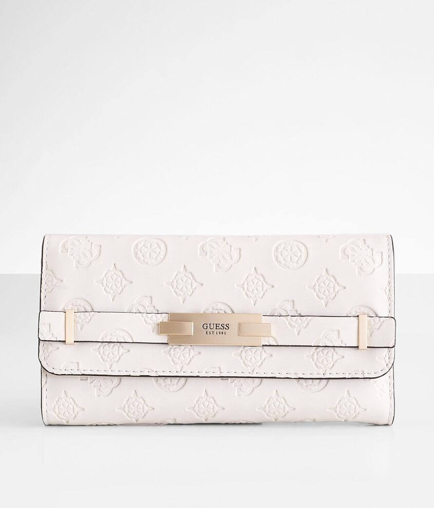 Guess Bea Wallet front view