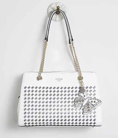 Guess Flutter Girlfriend Purse