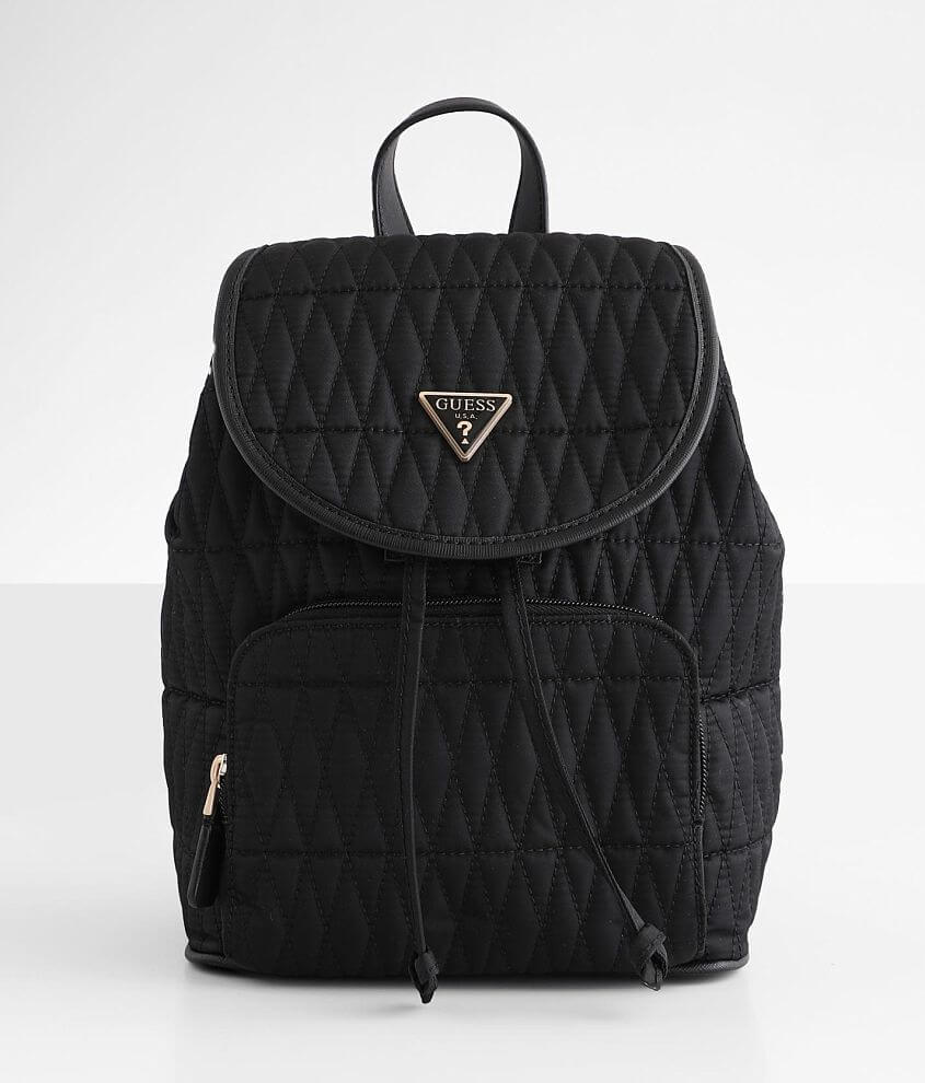 Guess Layla Backpack front view