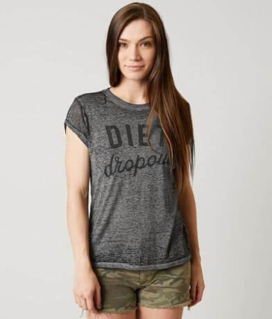 twine & stark Diet Dropout T-Shirt