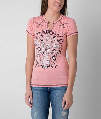 Sinful Rosita T-Shirt