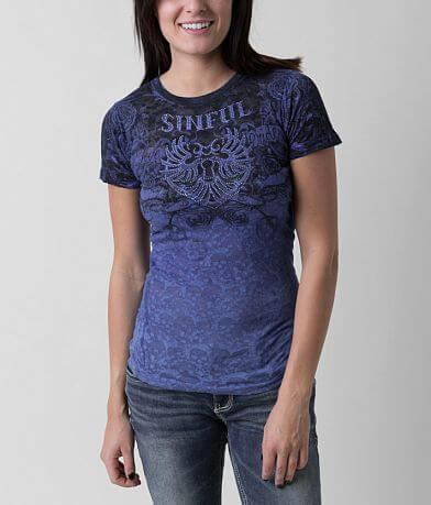 Sinful Lolita T-Shirt