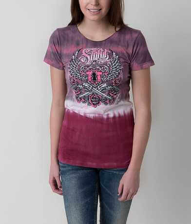 Sinful Perilous Beauty T-Shirt