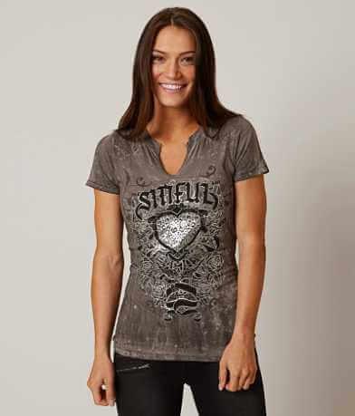 Sinful Macarena T-Shirt