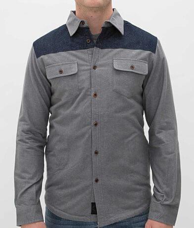 Cohesive Holloway Jacket