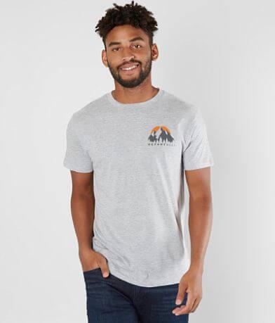 Departwest Colorado T-Shirt