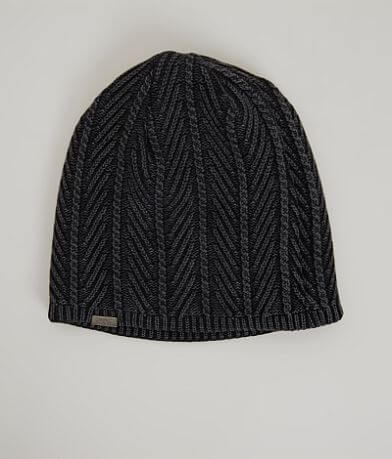 83bfe59d292 Neff Lawrence Beanie - Men s Hats in Grey