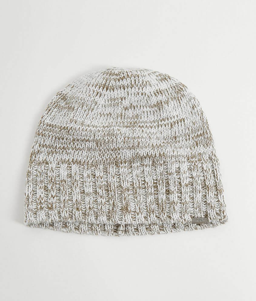 Style 16G32577/Sku 939208 Wool blend beanie One size fits most