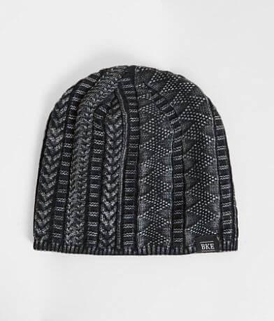 BKE Knit Beanie