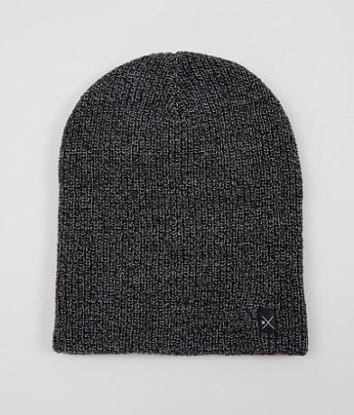 Departwest Knit Beanie