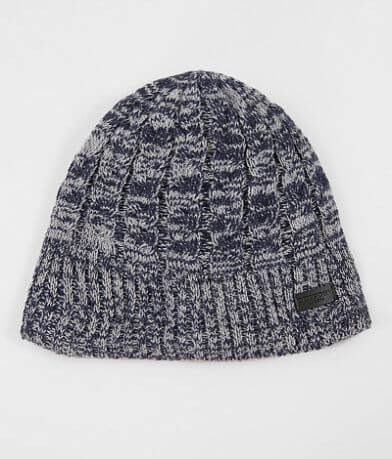 Outpost Makers Cable Knit Beanie