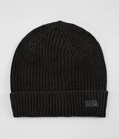 Outpost Makers Washed Beanie
