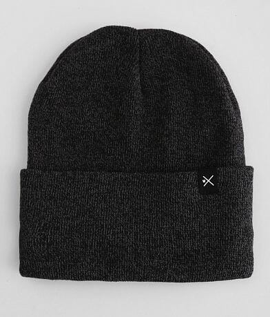 Departwest Marled Knit Beanie