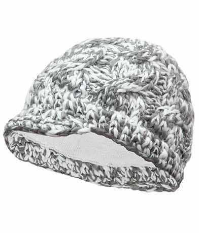 BKE Dayton Hat