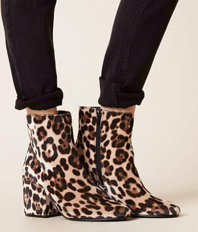 Madden Girl Arrcade Ankle Boot