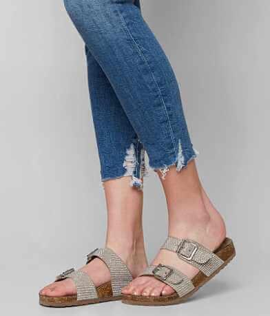 Madden Girl Brandor Sandal