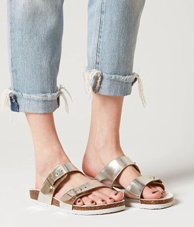 Madden Girl Brinwood Sandal