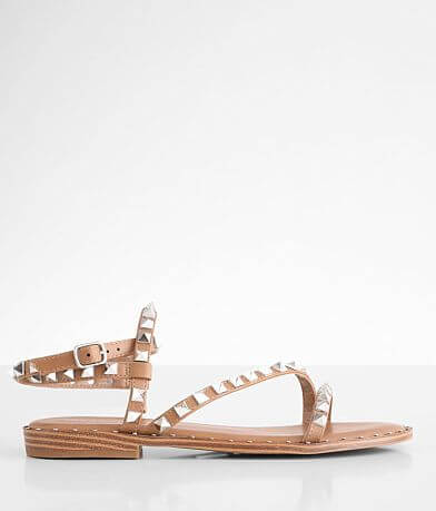Madden Girl Flights Sandal