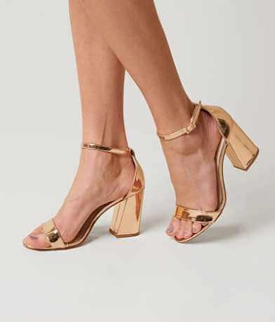 C Label Mimosa Shoe