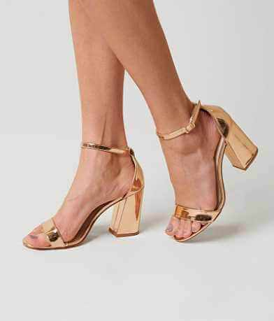 C Label Mimosa Heeled Sandal
