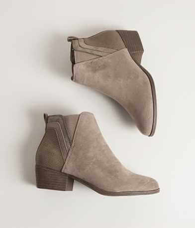 Madden Girl Hooper Ankle Boot