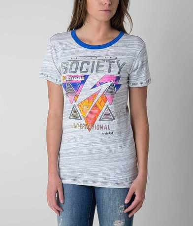Society Spearhead T-Shirt