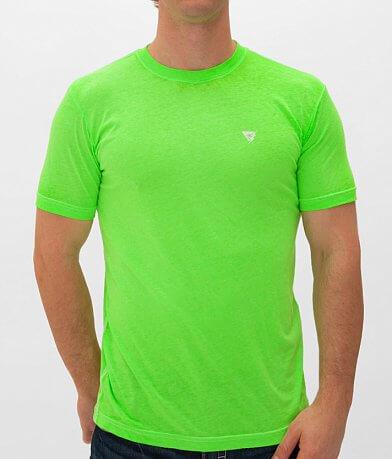Society The Brave T-Shirt