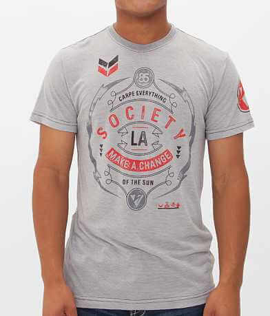 Society Duke T-Shirt