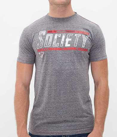 Society Double Standards T-Shirt