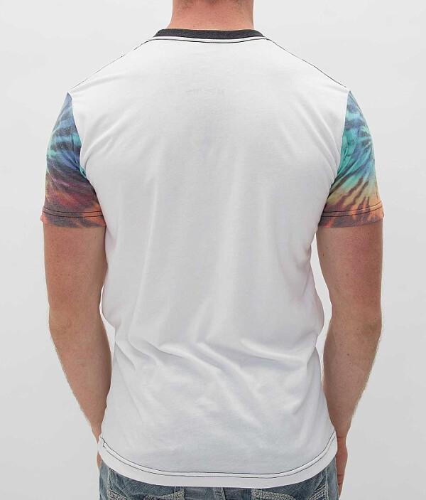Society T Society Jam T Shirt Shirt Jam Shirt Society T Jam YOn7q