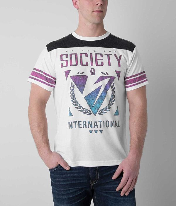 Next T Society Society Next Shirt T Zgzzqwfp1