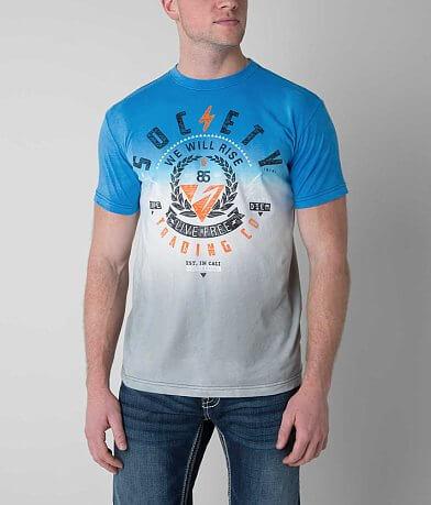 Society Tradition T-Shirt
