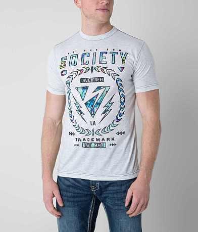Society Near Me T-Shirt