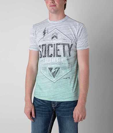 Society Masters T-Shirt