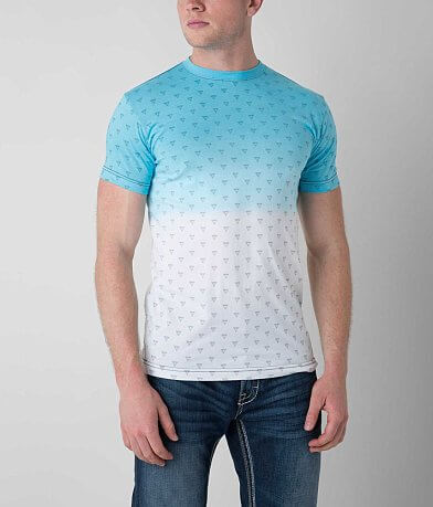 Society Eye See All T-Shirt