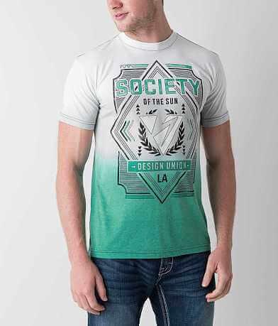 Society Insomniac T-Shirt