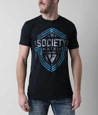 Society Pro T-Shirt